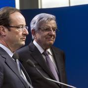 Fondation pour l'islam de France : la légitimité de Chevènement contestée