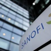 Nouveau revers dans le diabète pour Sanofi