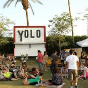 «Yolo !» : quand le rap mène à la philo