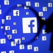 Facebook renforce sa lutte contre les articles «à clics»