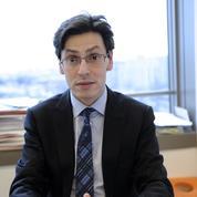 Frédéric Dabi (Ifop): «Les collectifs FN rappellent la contre-société du PCF»