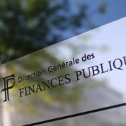 Fraude fiscale: la France reçoit un nouveau fichier