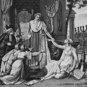 Obtenir de l'islam ce que Napoléon a obtenu du judaïsme