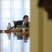Espagne : l'intérim ne nuit pas à la croissance économique