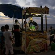 Les islamistes gazaouis confrontés à une vague de suicides