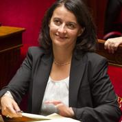Primaire écologiste : Cécile Duflot ne dit plus non