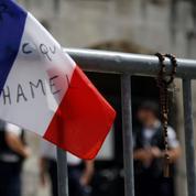 Ce que les djihadistes ont compris de la France et ce qu'ils ont oublié