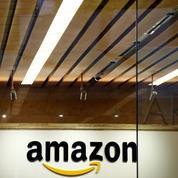 Le siège japonais d'Amazon perquisitionné