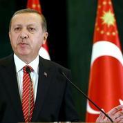 À suivre cette semaine : Erdogan en Russie, Jacqueline Sauvage, les JO à Rio