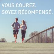 Quatre start-up françaises à la conquête des Jeux olympiques