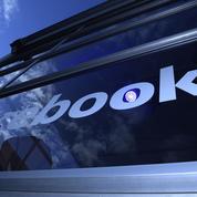 Facebook s'attaque aux bloqueurs de publicités