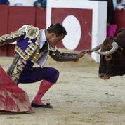 Attentats: la Feria de Béziers placée sous très haute sécurité