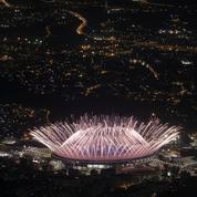 Les JO de Rio et la promotion du développement durable