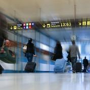 Expatriation: «Rentrer, c'est comme faire un saut en arrière»