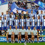 SFR Sport a acquis l'exclusivité du championnat de foot portugais