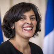 Air France: la décision d'El Khomri «n'a rien d'exceptionnel»