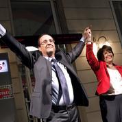 Comment les socialistes ont déjoué les pièges de la primaire en 2011