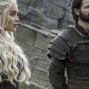 Game of Thrones : une tournée musicale prévue en 2017