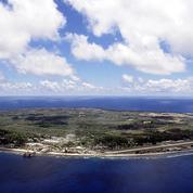 Australie : les «Nauru files» révèlent des centaines de cas d'abus sexuels sur des réfugiés