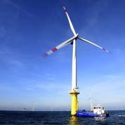 Allemagne: les opérateurs énergétiques toujours en difficulté