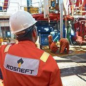 Russie: empoignades autour de la privatisation du pétrole