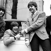 «Le Revolver des Beatles a changé le cours de la pop music»