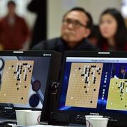 Les géants des technologies multiplient les rachats dans l'intelligence artificielle