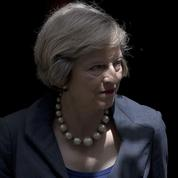 Petit éloge de Theresa May par Jacques Sapir