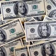 L'Europe compte plus de milliardaires que l'Amérique du Nord