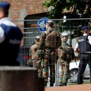 Islamisme : déni et victimisation en Belgique aussi