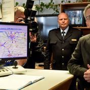 L'Allemagne renforce son dispositif antiterroriste