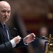 Denis Baupin entendu dans l'enquête sur des agressions sexuelles