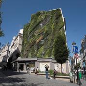 Paris, capitale de la «French tech»