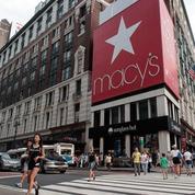 Aux États-Unis, Macy's va fermer 100 magasins