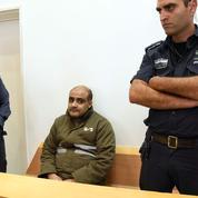 Israël: haro sur les humanitaires à Gaza