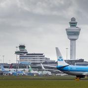 KLM: aux Pays-Bas, la justice interdit la grève en raison de l'affluence