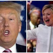 Renaud Girard : «Trump ou Clinton, l'élection américaine 2016 ne sera pas un bon cru»