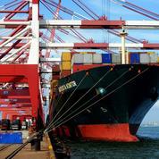 La Chine demeure le premier moteur de l'économie mondiale