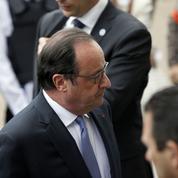 Jacqueline Sauvage : les Républicains jugent l'autorité de Hollande bafouée