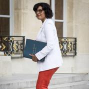 Chômage : la France ne crée pas assez d'emplois