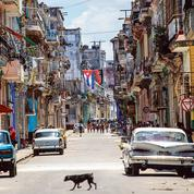 Cuba craint un retour des terribles pénuries de la «Période spéciale»