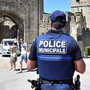 Les policiers peuvent rester anonymes sur certains PV pour renforcer leur sécurité