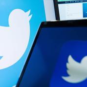 Twitter ne parvient pas à régler son problème de harcèlement