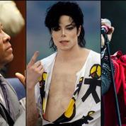 Michael Jackson: le point sur les révélations de l'été