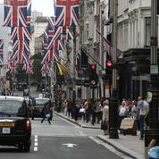 Le gouvernement britannique tenterait de repousser le Brexit
