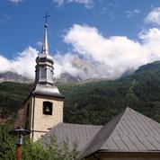 Le 15 août, les cloches des églises sonneront «pour la France»