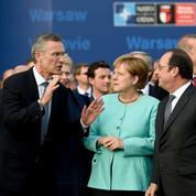 L'Europe s'immisce dans la campagne américaine