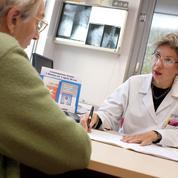 Le futur contrat santé pour les seniors inquiète fortement les mutuelles