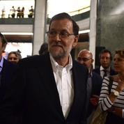 L'Espagne fait un pas supplémentaire vers un nouveau gouvernement