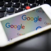 Google prépare un nouveau système d'exploitation